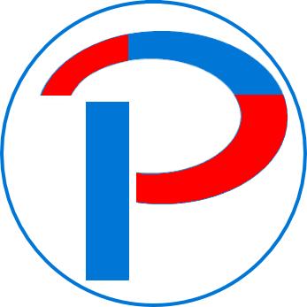 パソブル アイコン